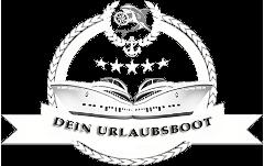 Logo Dein Urlaubsboot