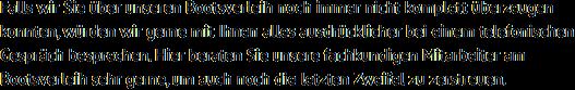 Bootsverleih Bayern